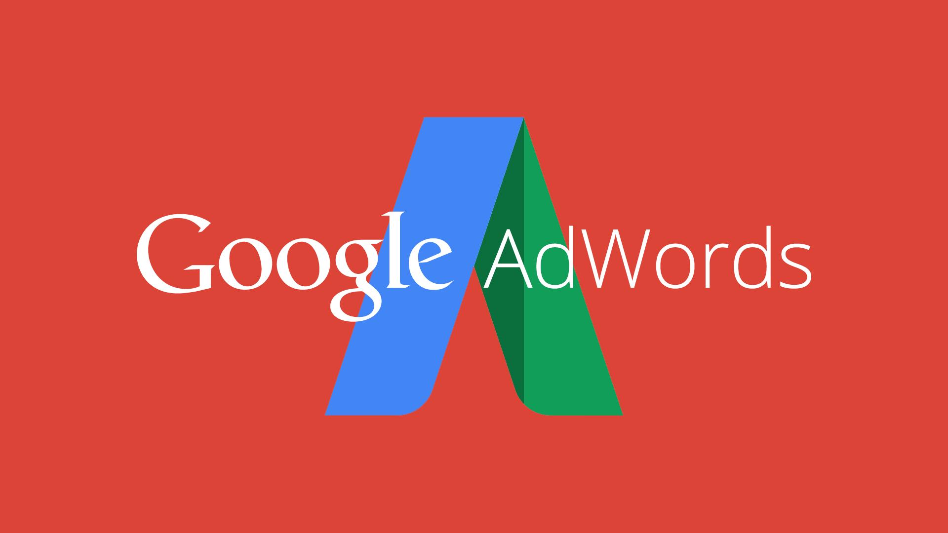 Google Adwords için Banner ve Video Reklam Tasarımı ile ilgili incelikleri öğrenin