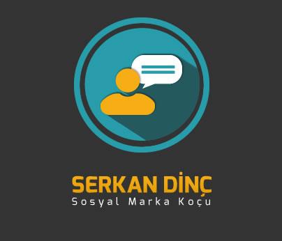 serkandinc-web-site