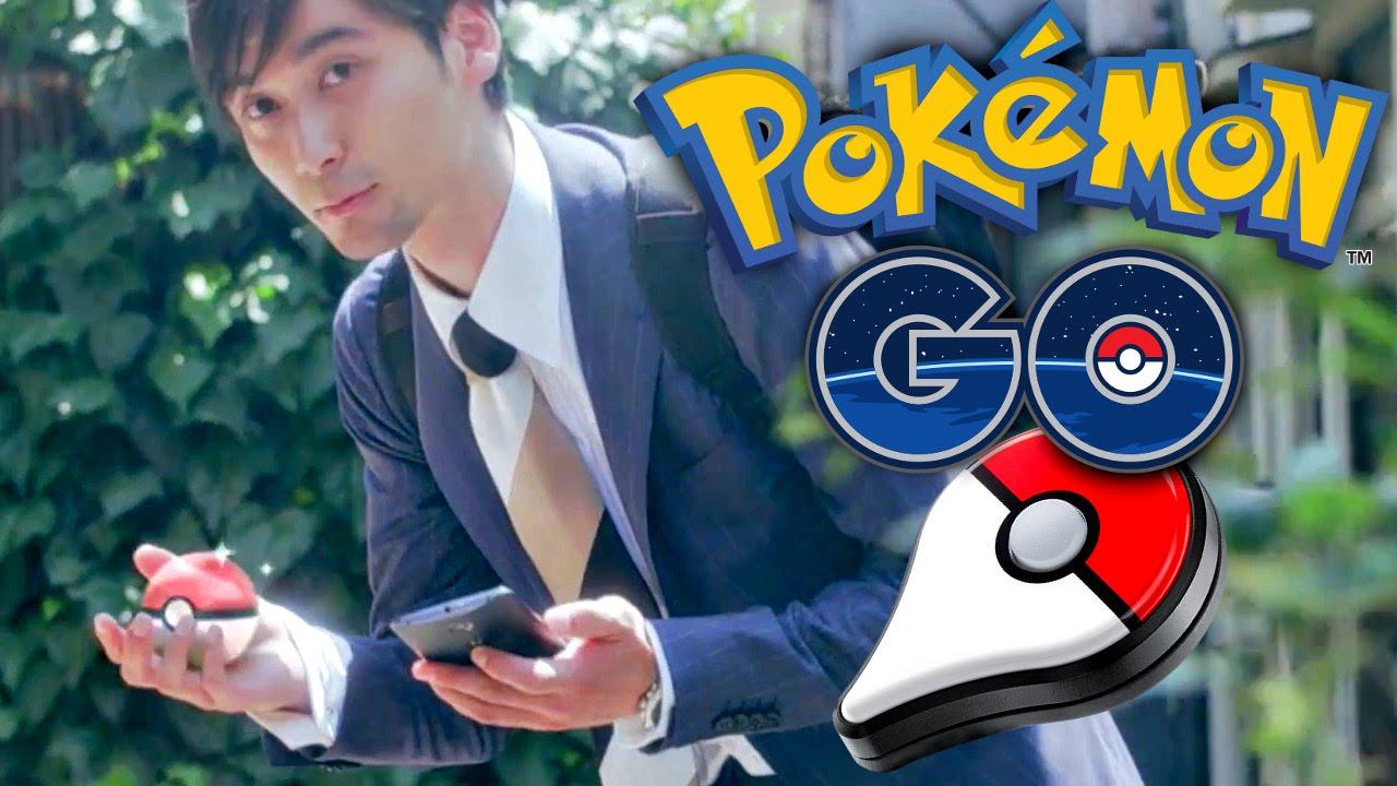 gercek-pokemon-go-oyunu-1