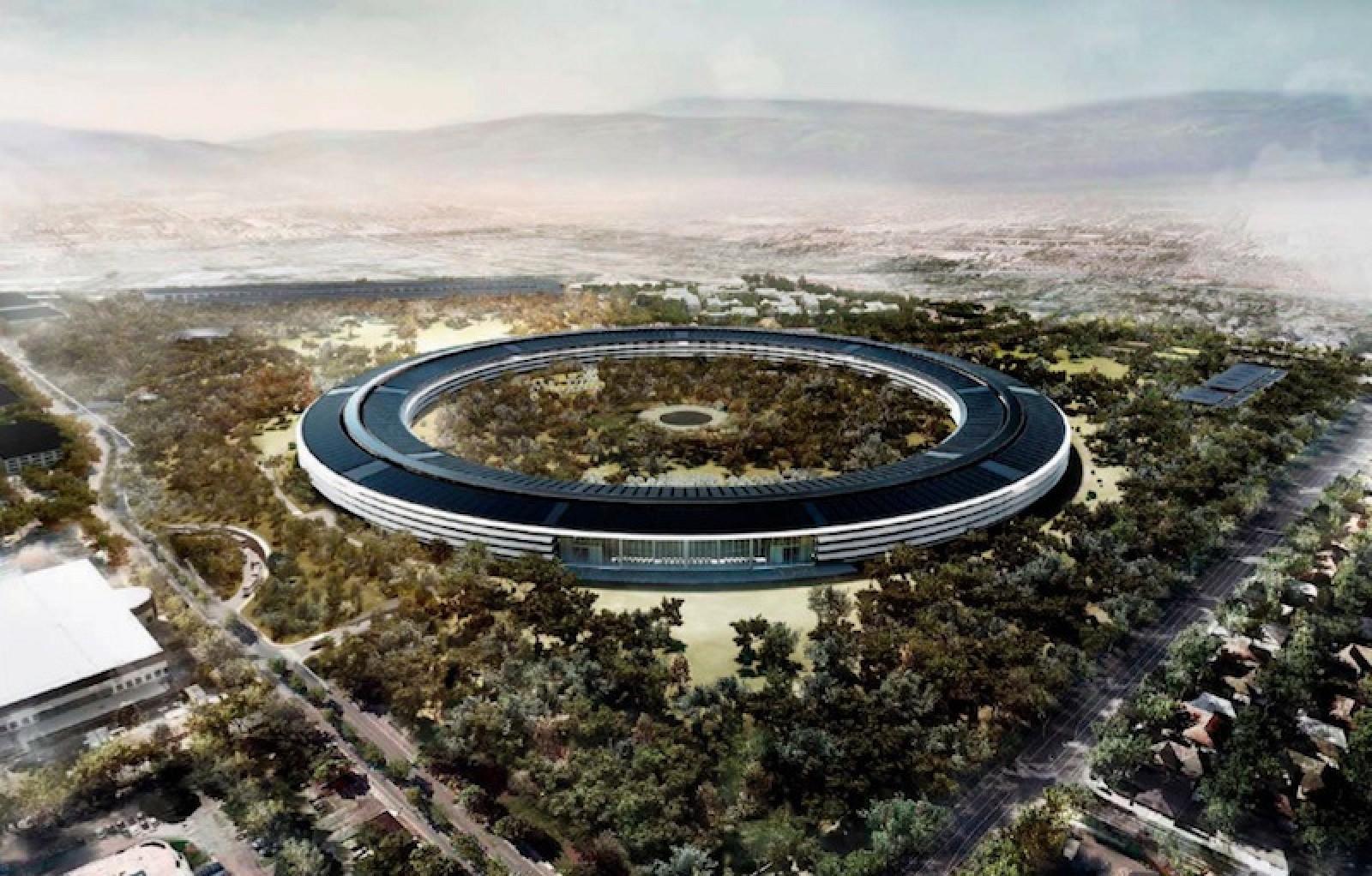 apple-campus-2-uzay-ussu-1
