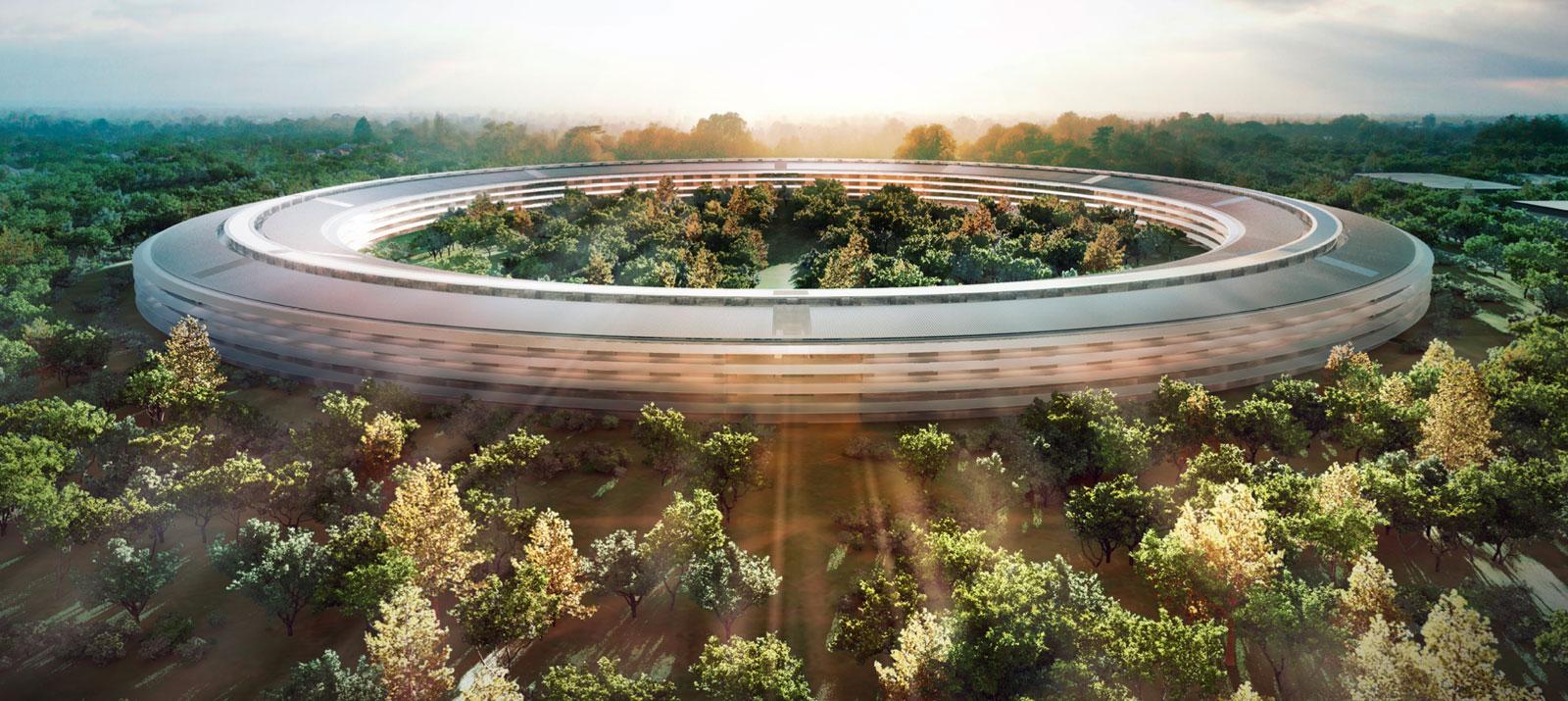 apple-campus-2-uzay-ussu-2
