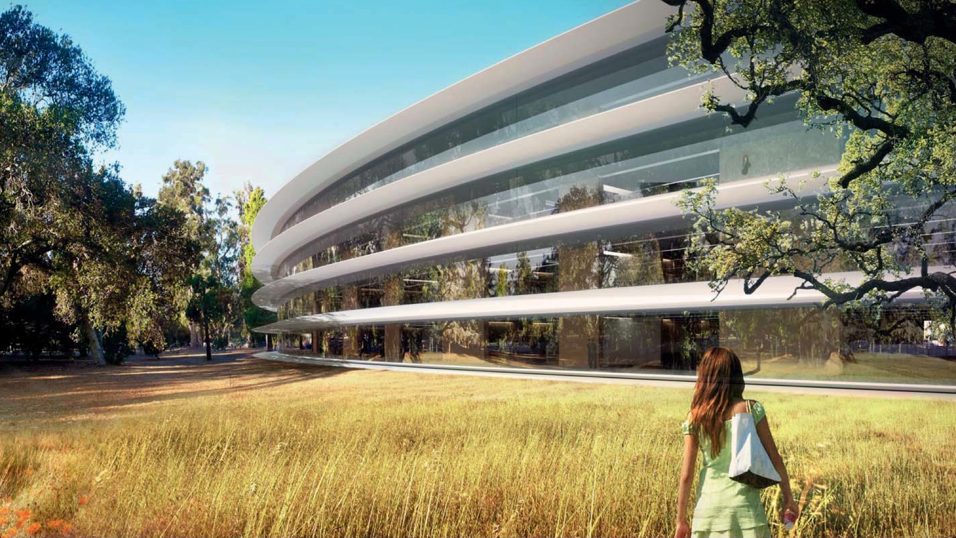 apple-campus-2-uzay-ussu-3