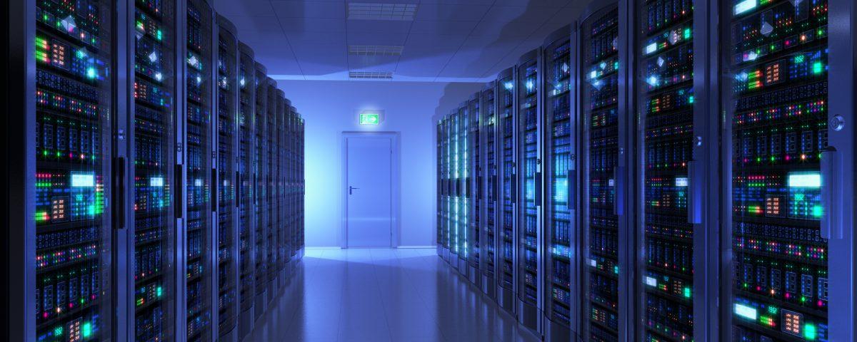 Hybrid Hosting Kontrol Paneli