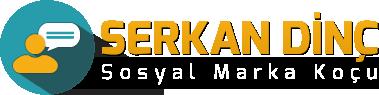 serkan-dinc-logo-acik.fw_