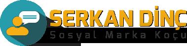 serkan-dinc-logo-koyu.fw_