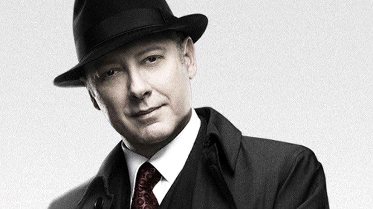 The Blacklist 3. Sezon 10. Bölüm