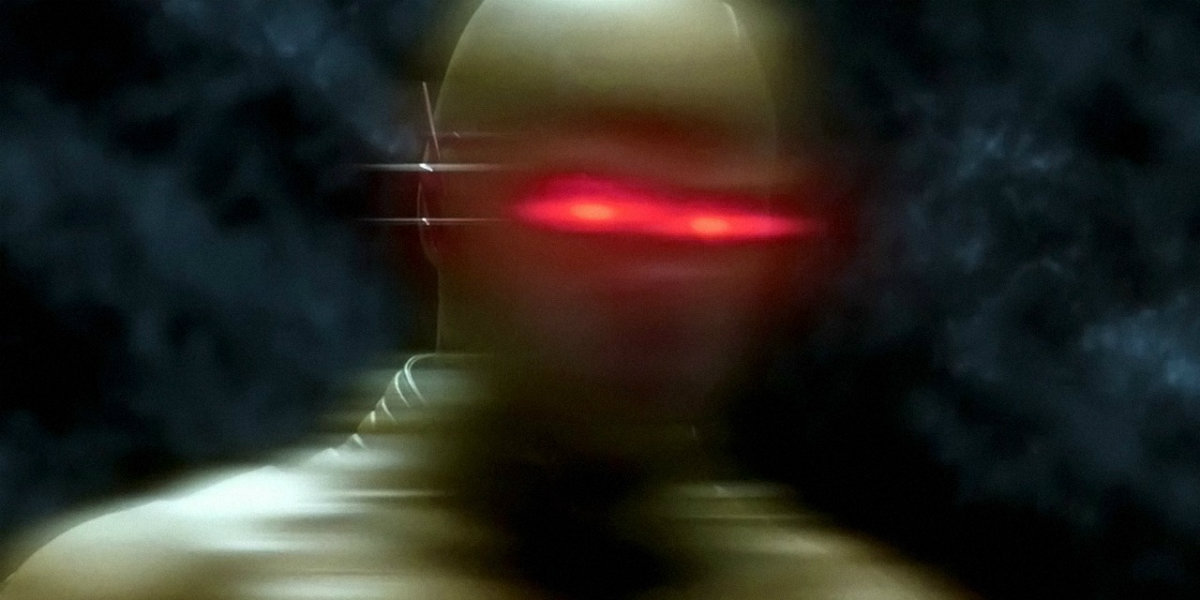 The Flash 2. Sezon 11. Bölüm Türkçe Alt Yazılı İzle