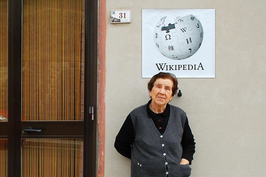 WEB 0.0 Projesi (Sosyal Medya Köyü)
