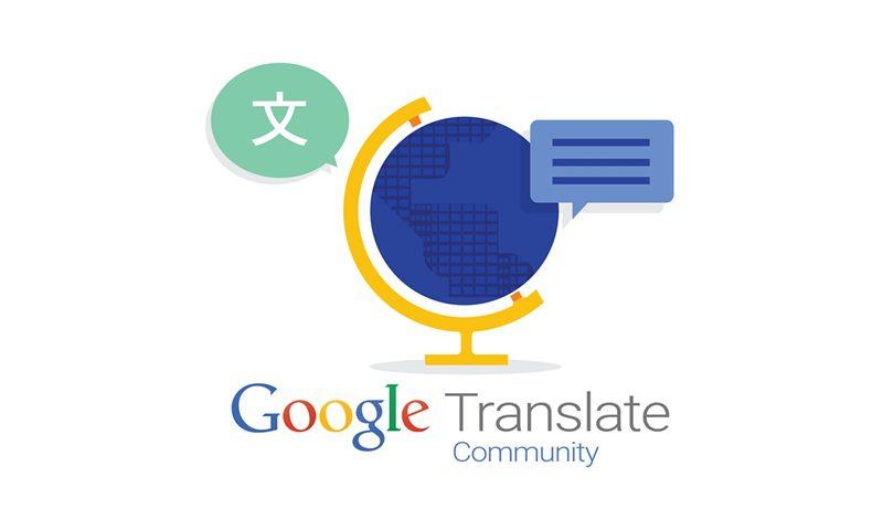 """""""Tap to Translate"""" Uygulamalar Üzerinden Çeviri Yapabilirsiniz"""