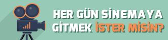 sinemia-her-gun-sinema-bileti.fw