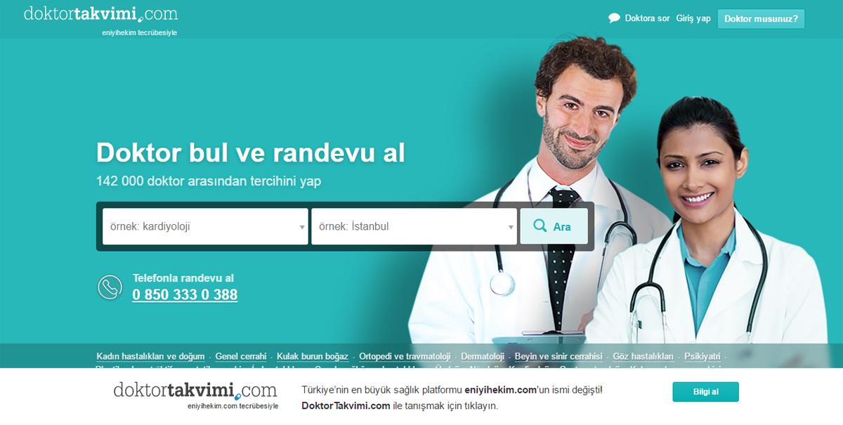 doktortakvimi