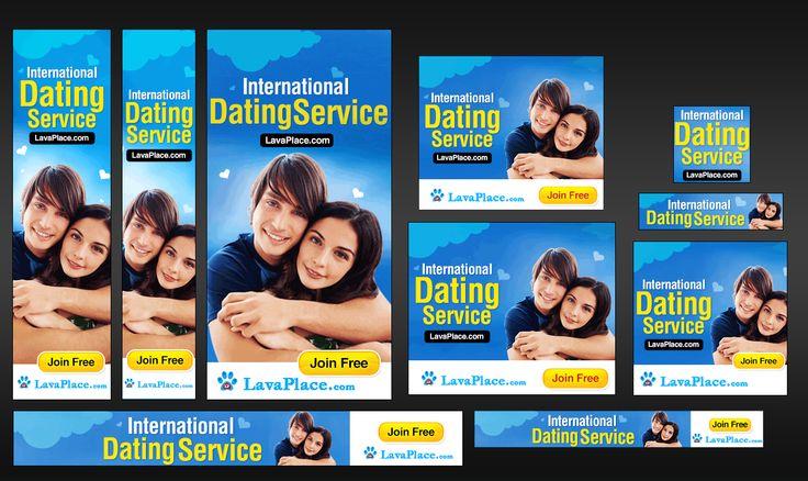 Google Adwords Banner Reklam Örnekleri