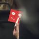 Coca Cola Gülmek Bulaşıcıdır Reklam Kampanyası