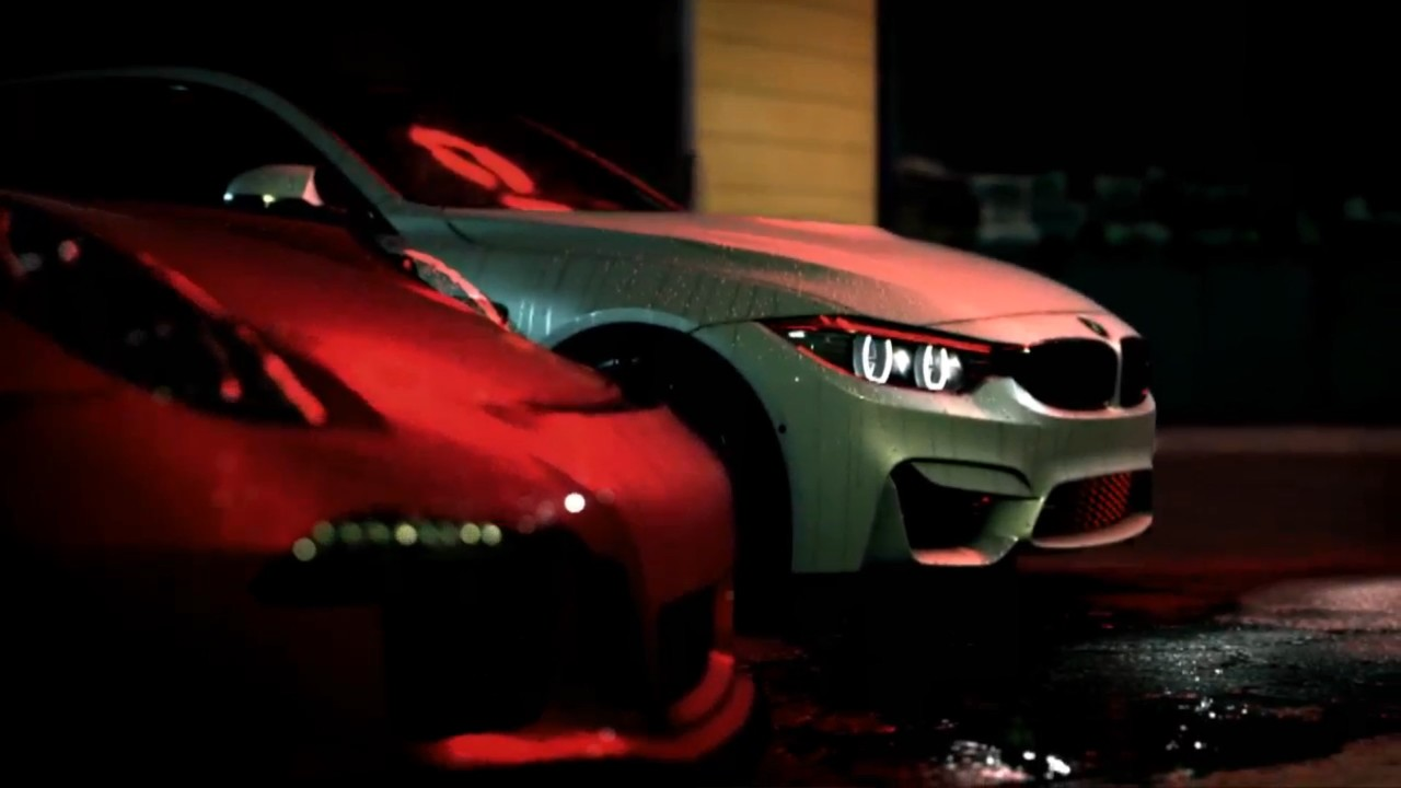 need-for-speed-2015-3