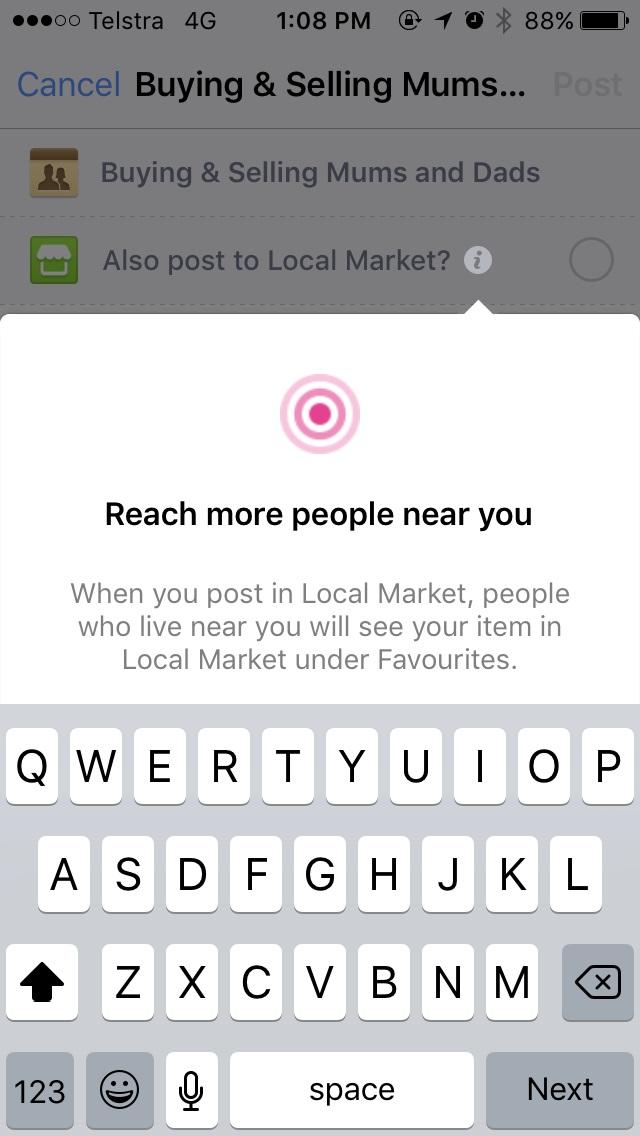 serkan-dinc-com-tr-Facebook-Local-Market-13