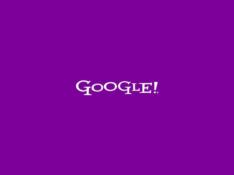yahoo-google-anlasmasi