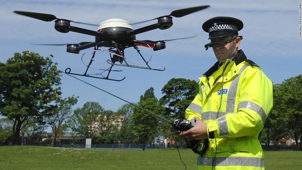 polis-dronelar-1