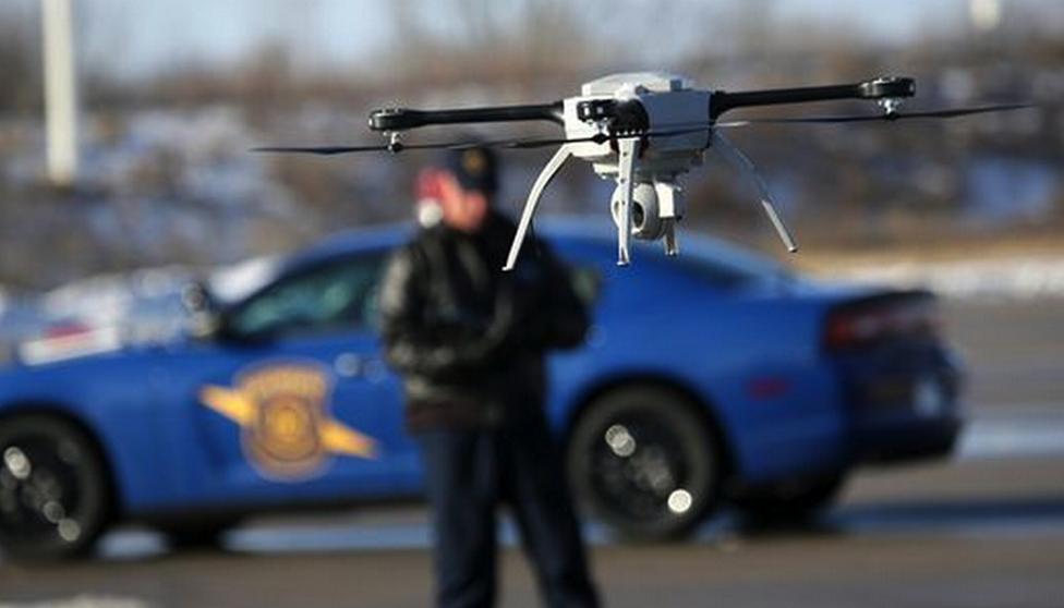 polis-dronelar-2