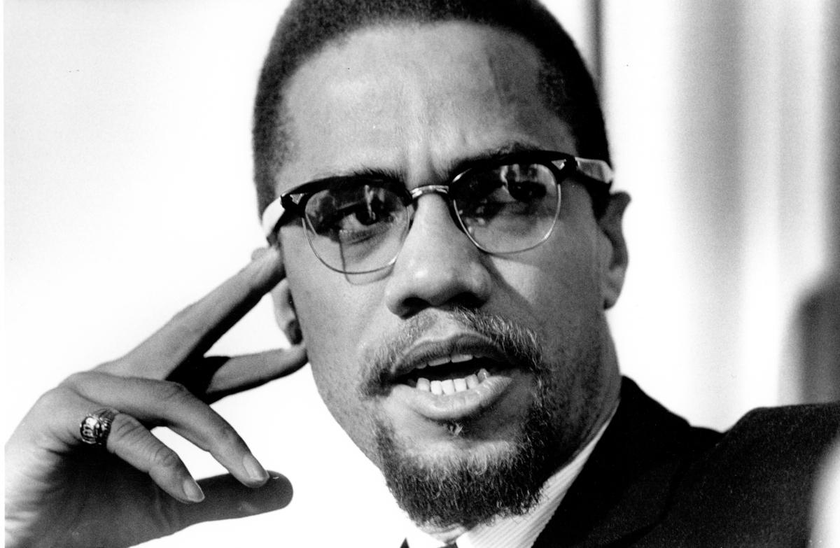 Malcolm X'den Müslüman Kadınlara Tavsiyeler