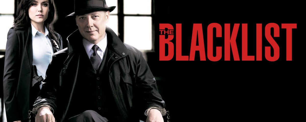 The Blacklist 3. Sezon 11. Bölüm