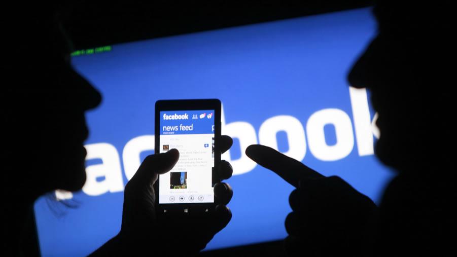 Facebook Video Yorum Özelliği Deniyor