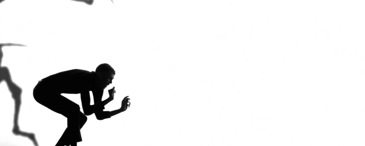 Stromae - quand c'est? (Türkçe Çevirisi)