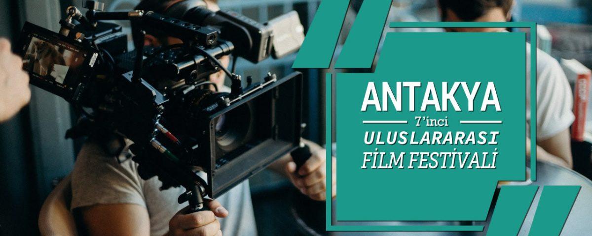 Antakya Film Festivali